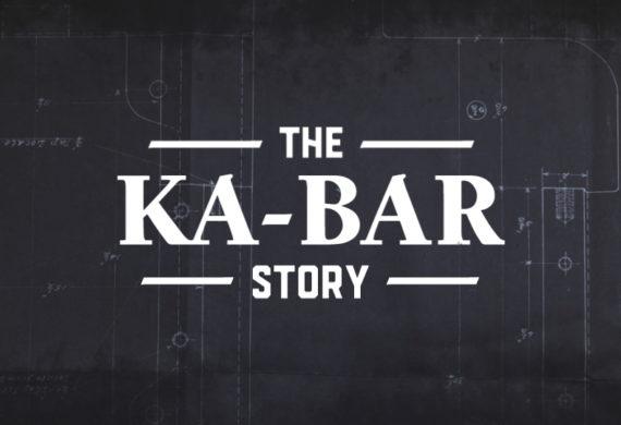 KA-BAR – Documentary