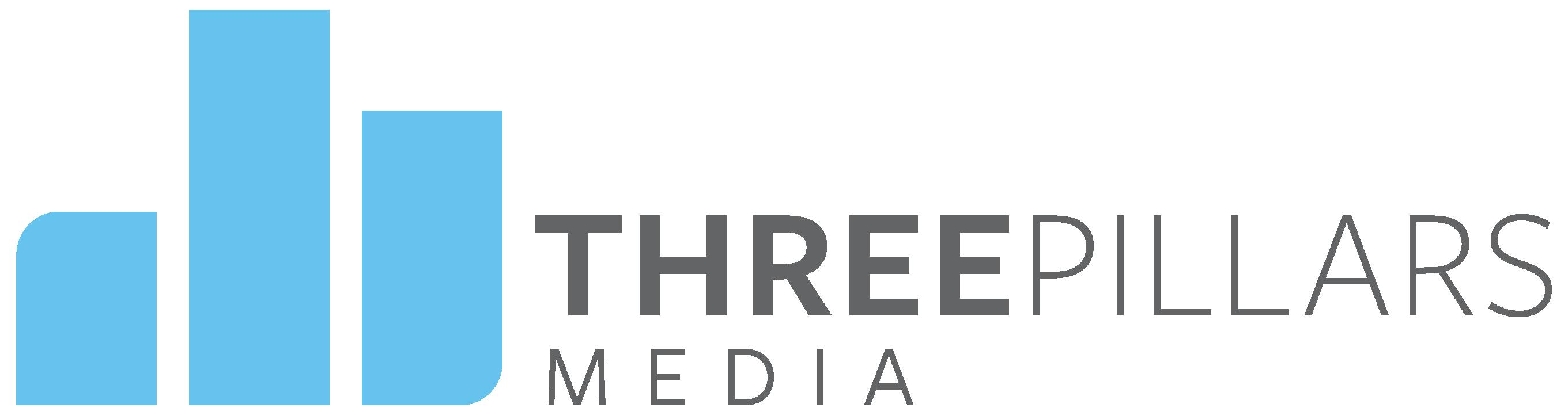 Three Pillars Media