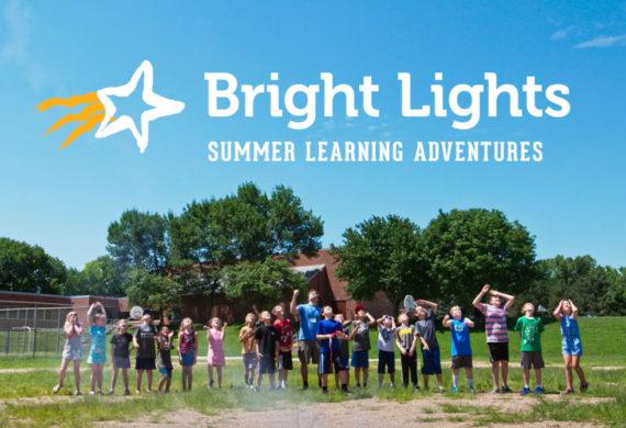 Bright Lights – PSA