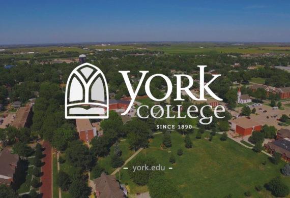York College – Recruitment Video
